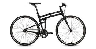 best folding bike 2012 top ten best ab machines reviewed in 2018 runnerclick
