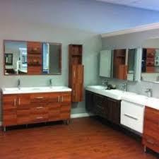 home design outlet center home design outlet center miami