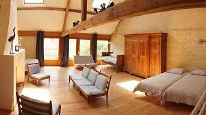 gite 6 chambres gîte de la bergerie 16 à 20 pers 6 chambres et 4 salles de bain