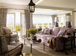 living cozy living room relaxing bedroom paint colors heg