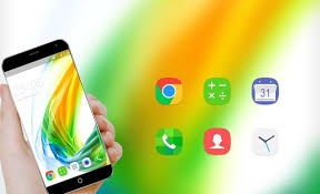 theme creator z2 neat theme for galaxy z2 hd apk download free art design app for