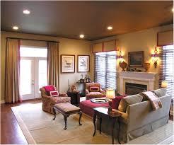 home decor colour country home decor color schemes natural home design