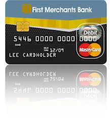 debit card business debit cards merchants bank merchants bank