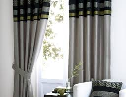 Lined Grey Curtains Curtains Awesome Grey Curtains Uk Kylie Minogue At Home Natala