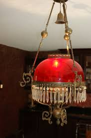 antique chandelier light chandelier red antique chandelier brass crystals my