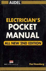 9788126504558 electrician s pocket manual 2nd ed jpg