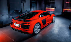 audi r8 configurator all audi r8 launching in britain v10 supercar costs 911 turbo