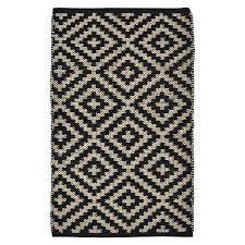 accent rug diamond accent rug