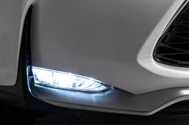 white lexus nx 200t buy a new lexus nx 200t online karfarm