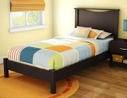 beautiful loft beds for kids plans ideas bedroom alocazia idolza