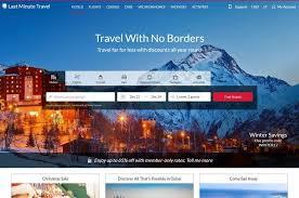 Traveling Websites images 100 best travel websites ideas and inspiration for 2018 top 100 jpg