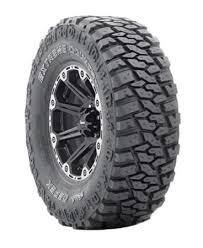 black friday deals for tires special deals on tires and wheel on 4wd com