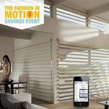Blinds Timer Natural Woven Wood Shade Nest Interiors And Window
