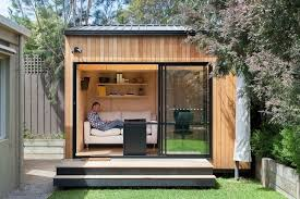 she shed the she shed modern shed styles backyard design