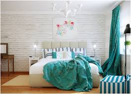 bedrooms for couples 2017 the best wall paint colors home decor