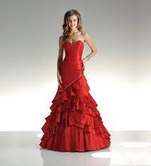 Red And Black Wedding Red And Black Wedding Dress Wallpaper