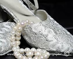 wedding shoes ottawa 71 best ottawa wedding shoes images on