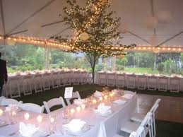wedding tent lighting tent lighting a grand event