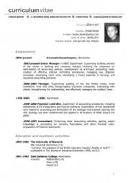 usa resume format marvelous usa resume templates also american resume format american