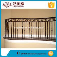 seitenschutz balkon wohnzimmerz seitenschutz balkon with balkon seitenschutz aus glas