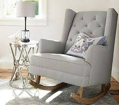 Comfy Rocking Chair For Nursery Finn Rocker Rockers Anthropologie And Rocking Chairs