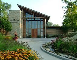 akron zoo hours admission and seasonal hours