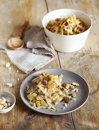 cuisiner un chou cuisine comment cuisiner le chou blanc lovely chou blanc l in nne