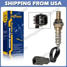 2001 lexus gs430 knock sensor upstream left oxygen bank 1 sensor 1 for 2001 2007 lexus gs430 v8