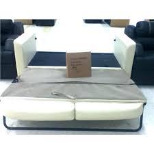 Sleeper Sofa For Rv Rv Sofa Bed Wanderfit Co