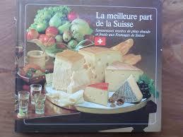 livre de cuisine suisse cake au brie de meaux et vieux grimoire la cuisine de quat sous
