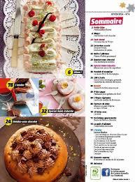 cuisine actuelle patisserie pdf magazine cuisine actuelle n 8 2014 2015 تحميل كتب الطبخ