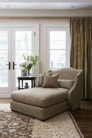 oversized master bedroom chair 6 amazing bedroom chairs for small spaces chambray fabrics and