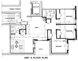 Madison Residences Floor Plan by Central Properties U2013 Madison Apartments As Close To Campus As It Gets