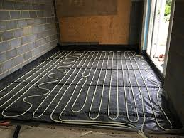 why you should consider underfloor heating this winter edspire
