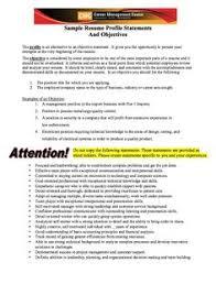 kinesiology sample resume http resumesdesign com kinesiology
