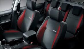 Upholstery In Orlando Fl Custom Auto Upholstery