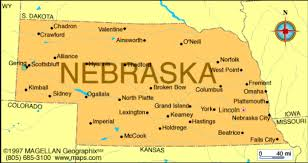 Map Of Nebraska And Colorado by Copy Of 2nd Hour Health Project By Aaron Dortch