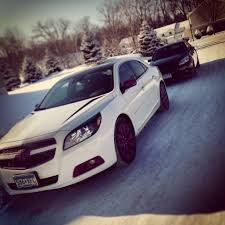 chevrolet jeep 2013 2013 chevy malibu my baby i love this car so much chevrolet cars