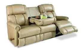 sofa design marvelous sofa sale papasan couch victorian sofa