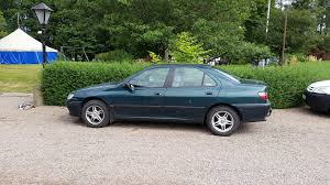 peugeot 406 coupe black user images of peugeot 406 1st generation