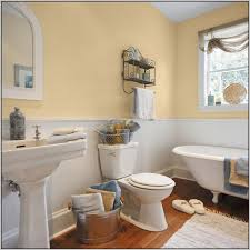 best color for a windowless bathroom painting 27518 nl3daqebym