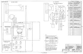 onan 6 5 genset wiring diagram 2011 04 23 044206 start loc002 jpg