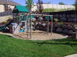 backyard play photo with mesmerizing backyard playsets for dogs