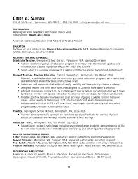 exle of teaching resume managerial accounting homework help special education math