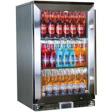 bar fridges australia commercial best alfresco outdoor bar fridge