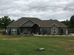 Cost To Build A House In Arkansas Arkansas Waterfront Homes For Sale 593 Homes Zillow