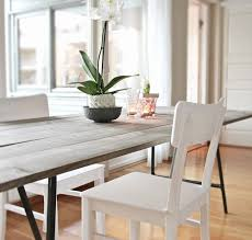 chaises salle manger ikea ikea chaises salle a manger codedell