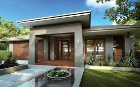 new style homes new homes designs of nifty designs for new homes new mesmerizing