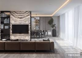 best home design miami gallery decorating design ideas