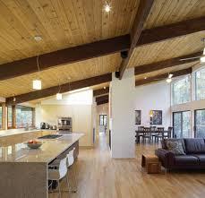 open space house plans open plan house designs design floor ideas living room plans